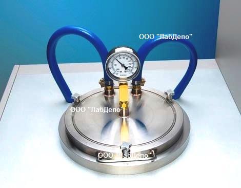 Теплоизоляции керамзитом устройство