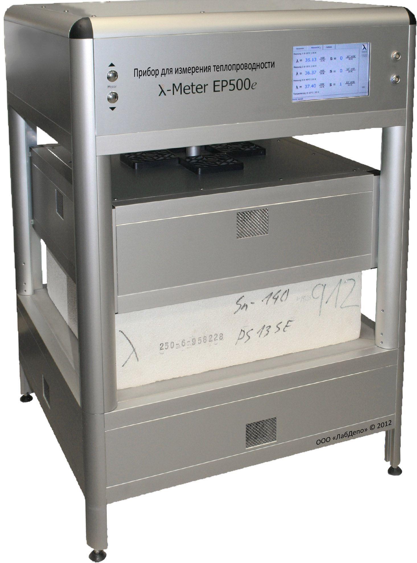 прибор для измерения уровня холестерина multicare-in