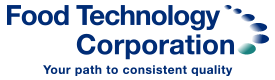 Food Technology Corporation (США)