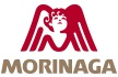 Morinaga Institute of Biological Science, Inc (Япония)