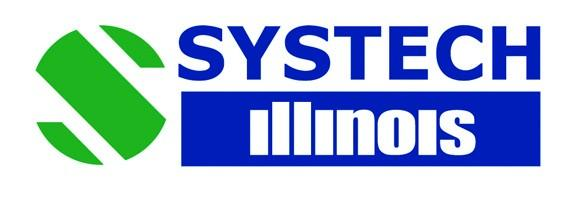 Systech Illinois (США)